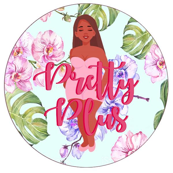 Pretty Plus