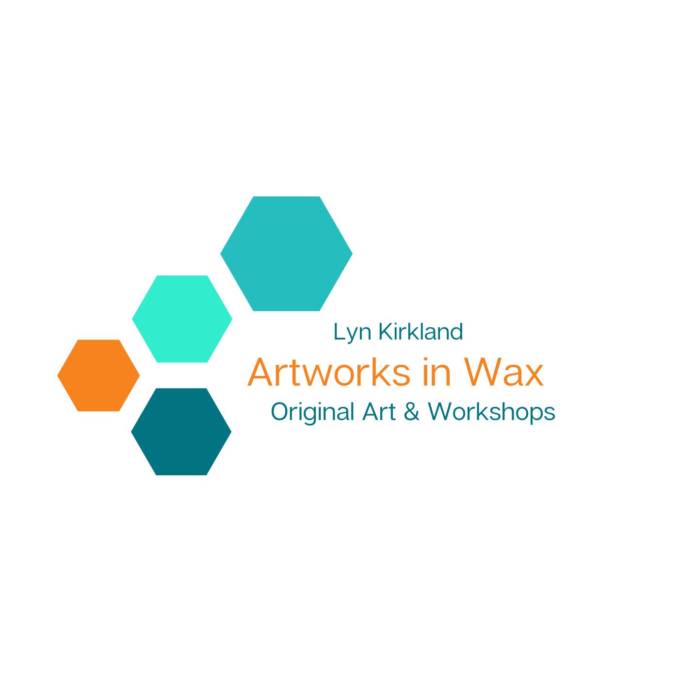 Lyn Kirkland ART