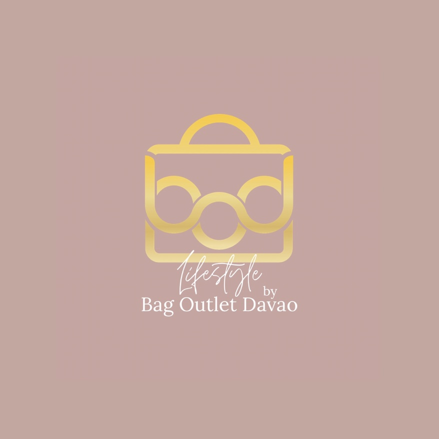 Lifestyle by Bag Outlet Davao