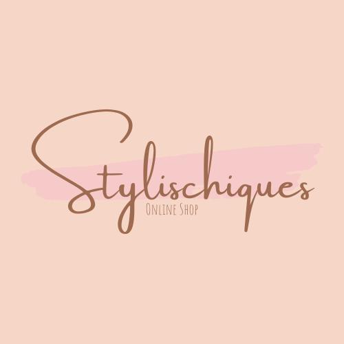 Stylischiques Online Shop