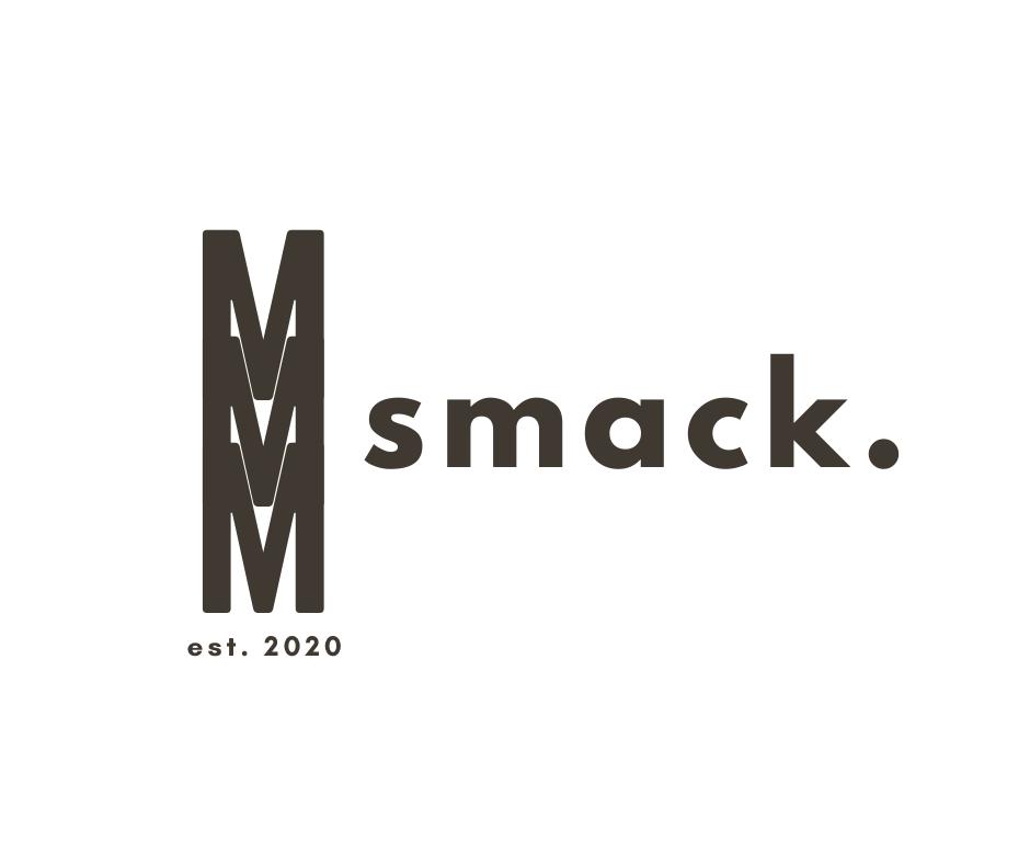 smacksquad_ph
