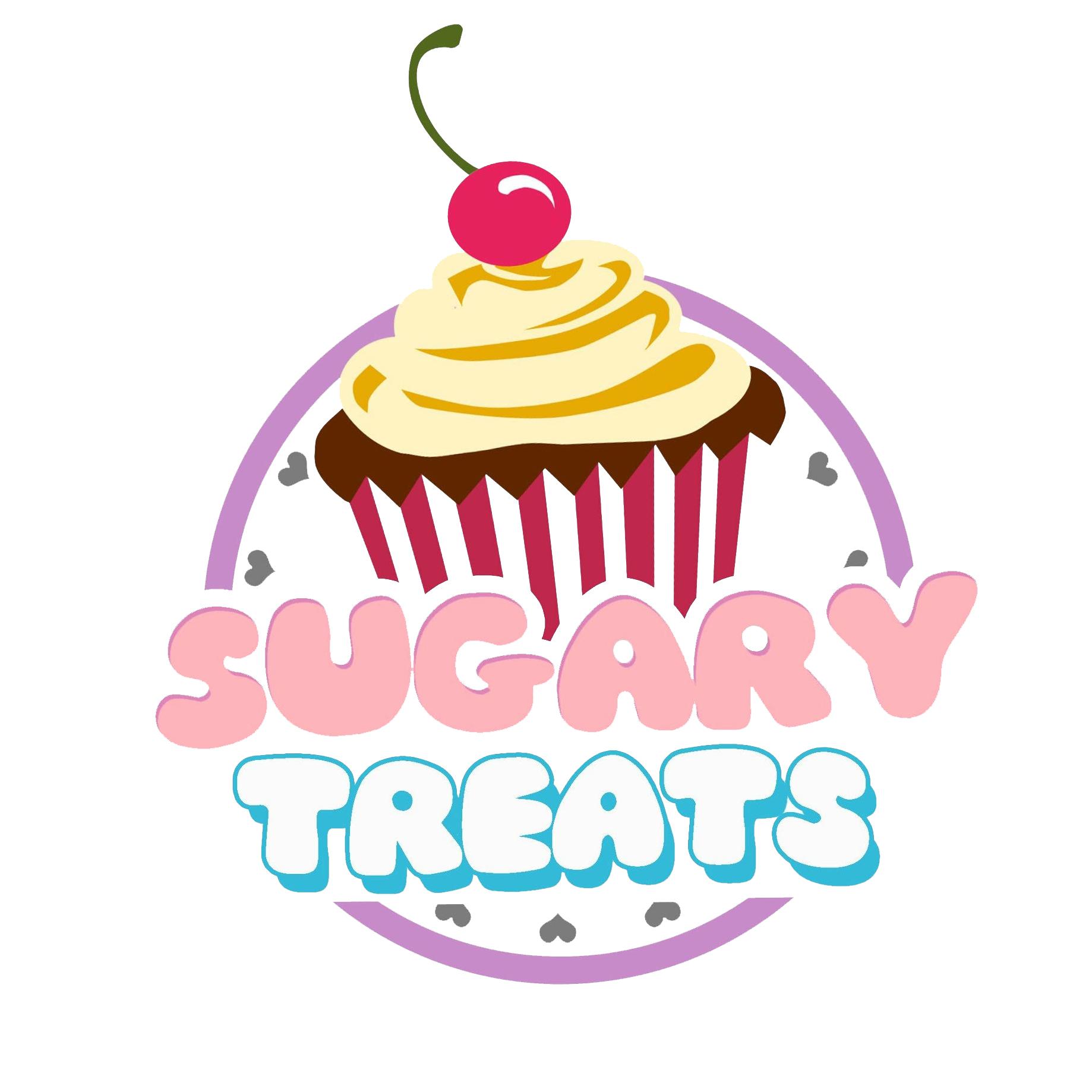 Sugary Treats