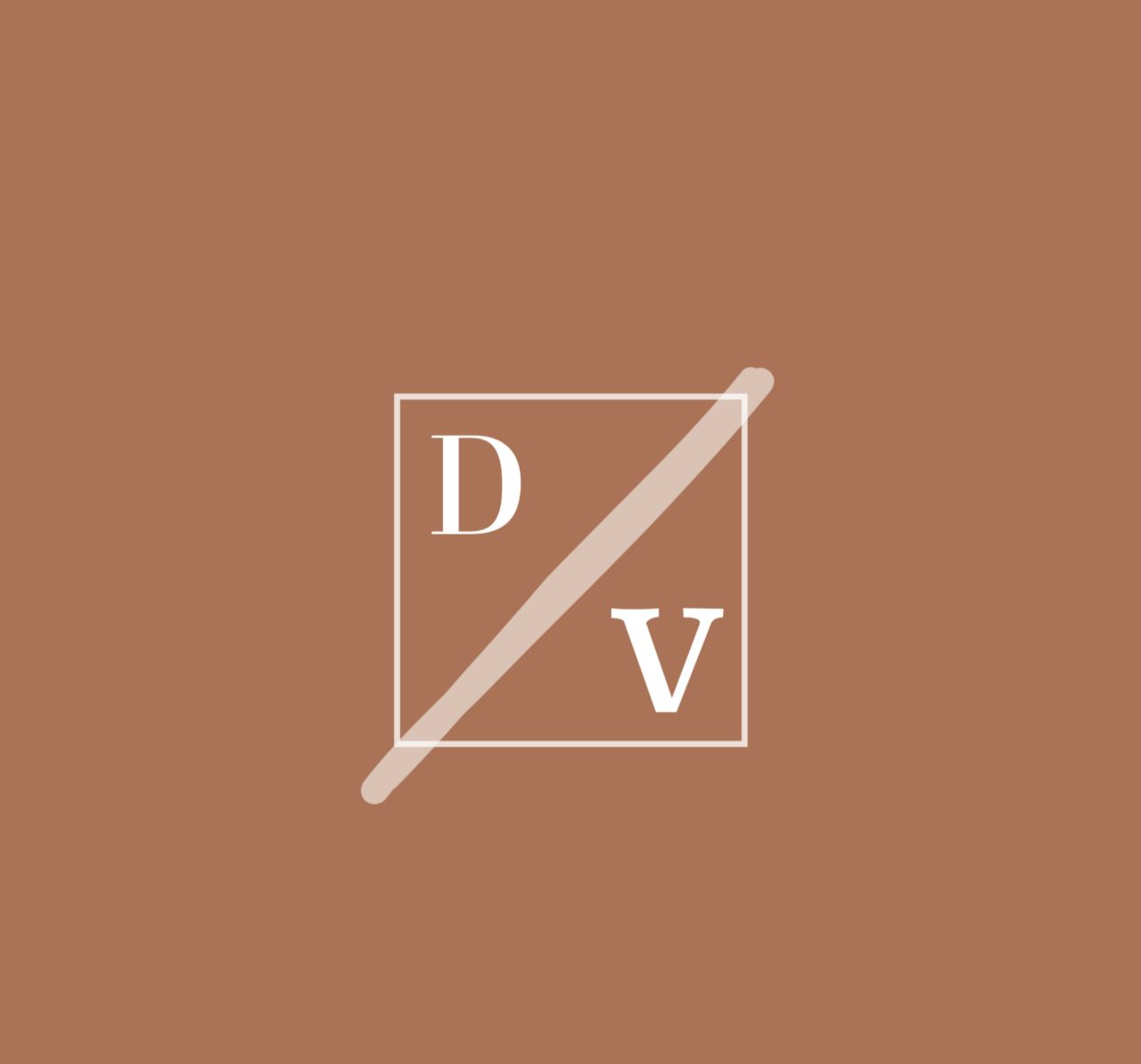 Dolce & Vita Cosmetics