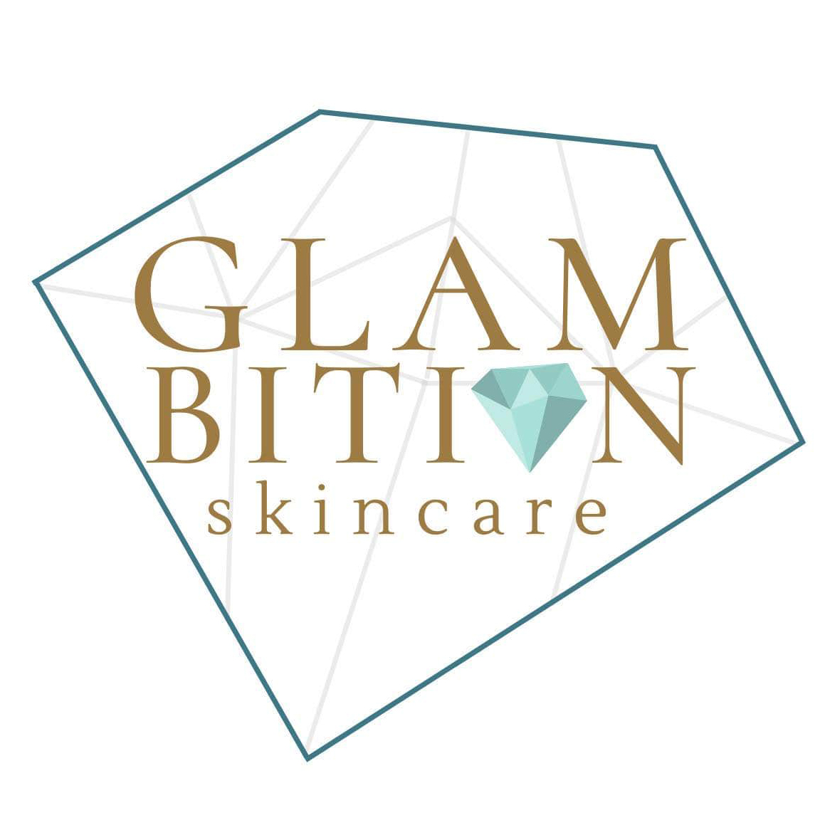 Glambition Skincare