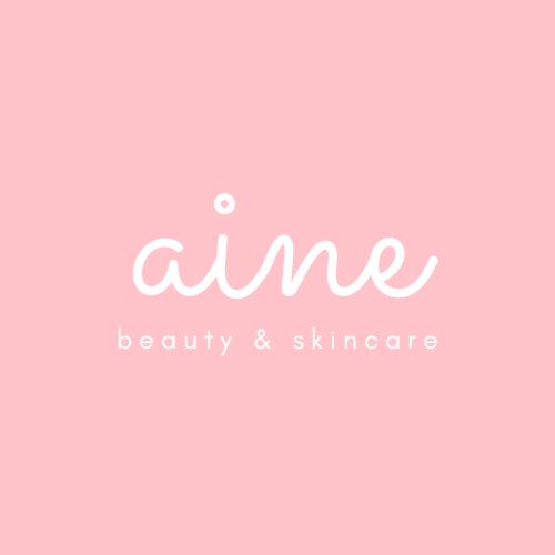 Aine Beauty & Skincare