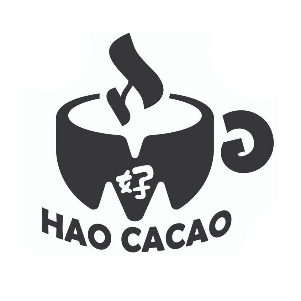 Hao Cacao