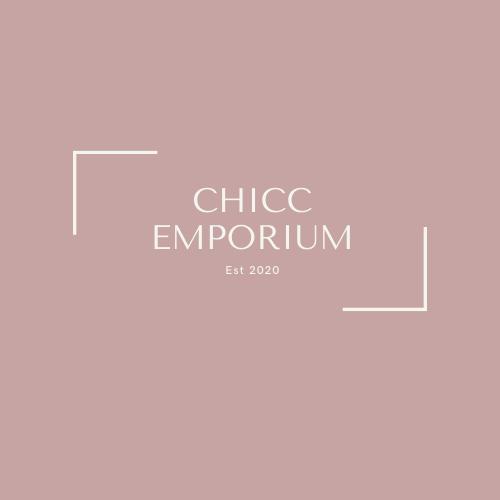 Chicc Emporium