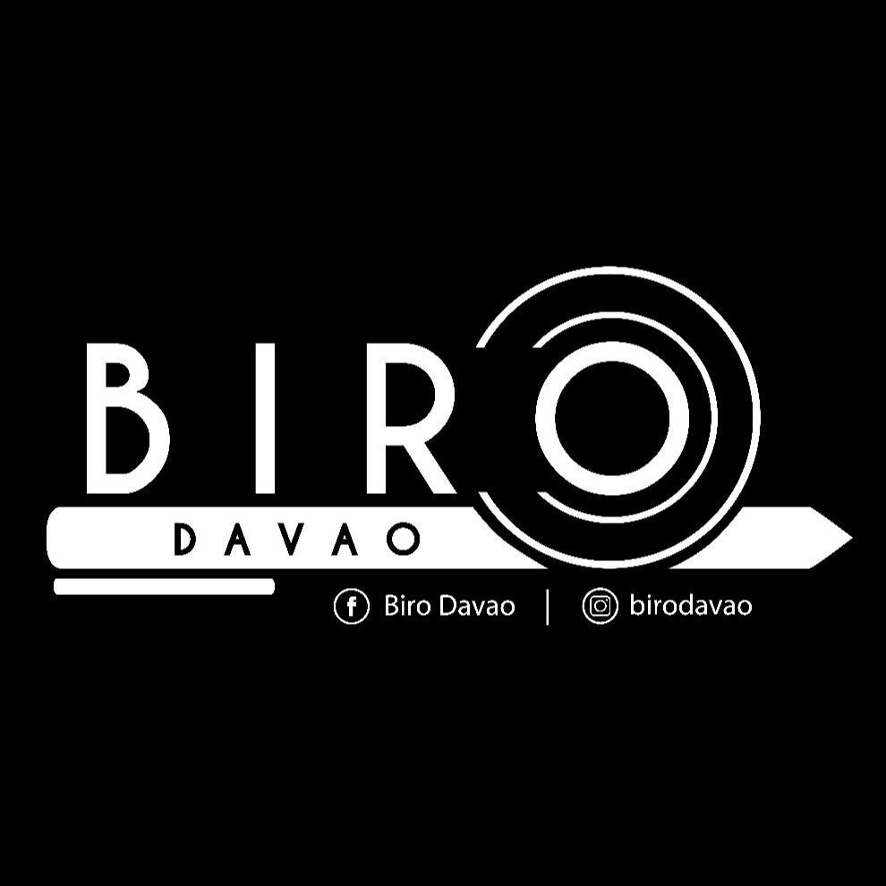 BIRO DAVAO