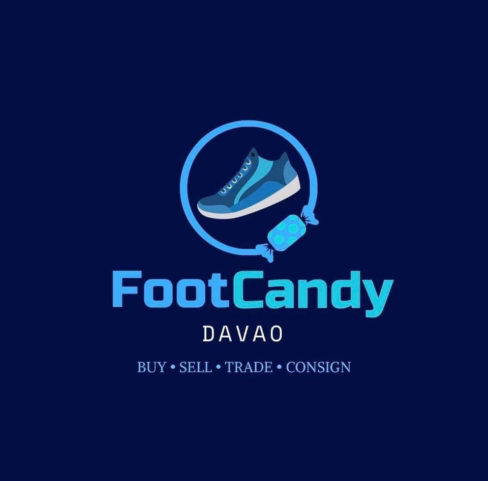 FOOTCANDY.DAVAO