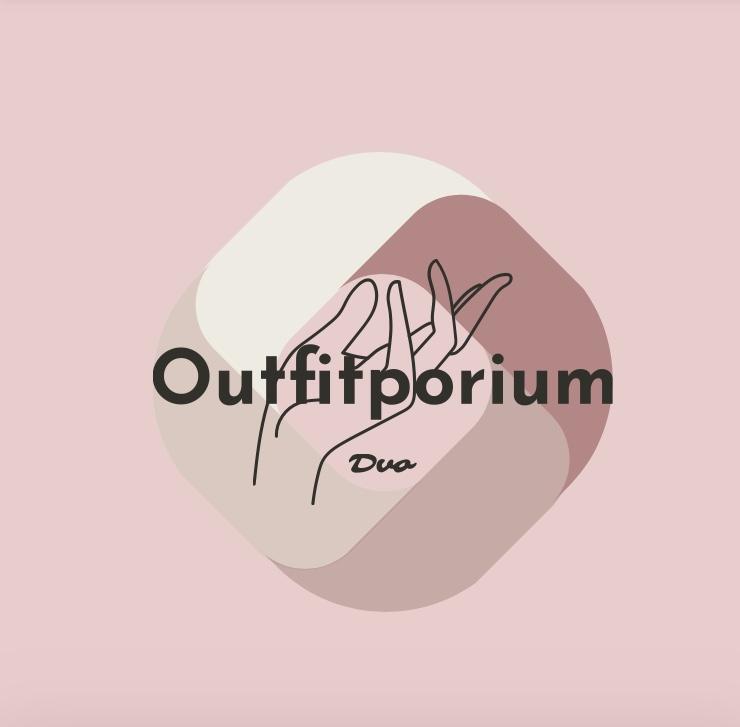 Outfitporium Dvo