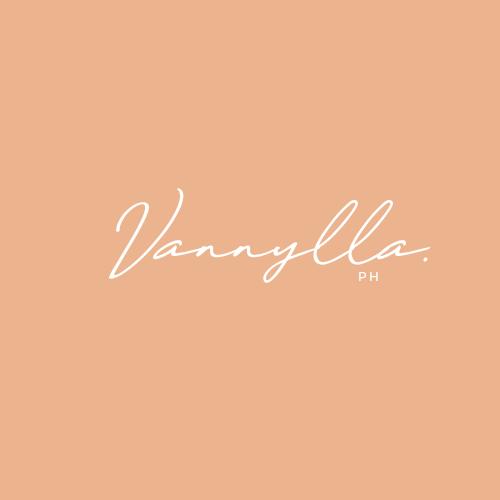 Vannylla.PH
