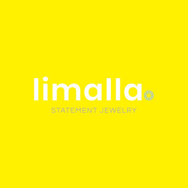 Limalla
