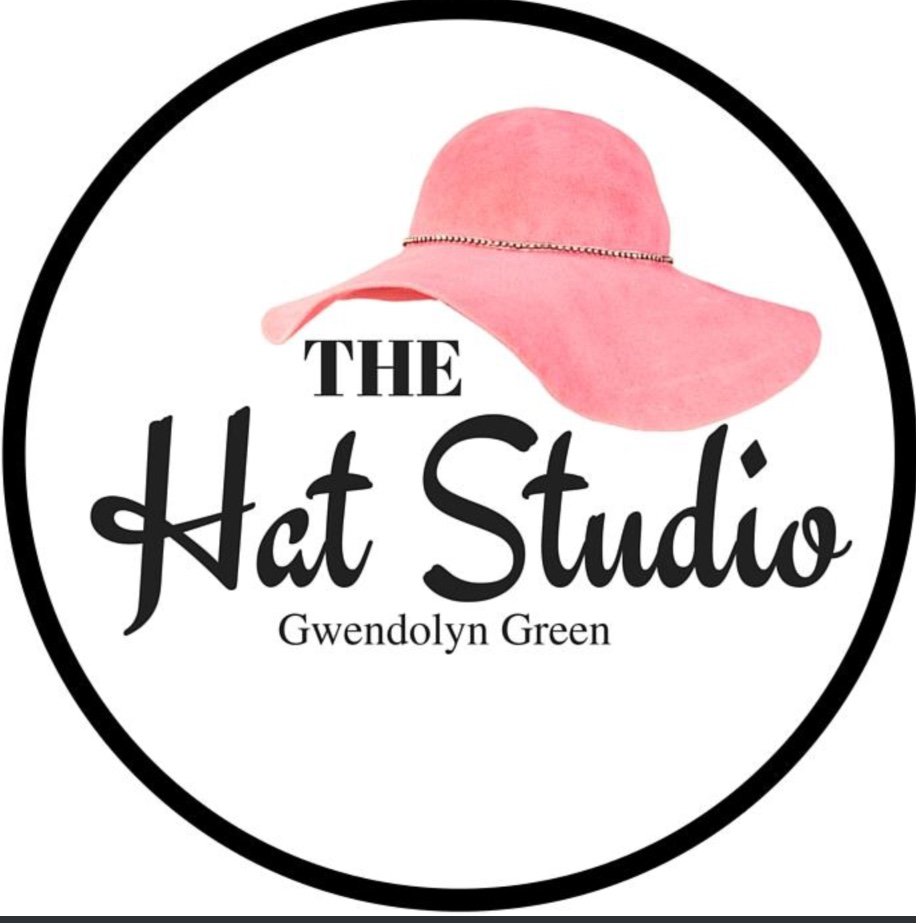 The Hat Studio