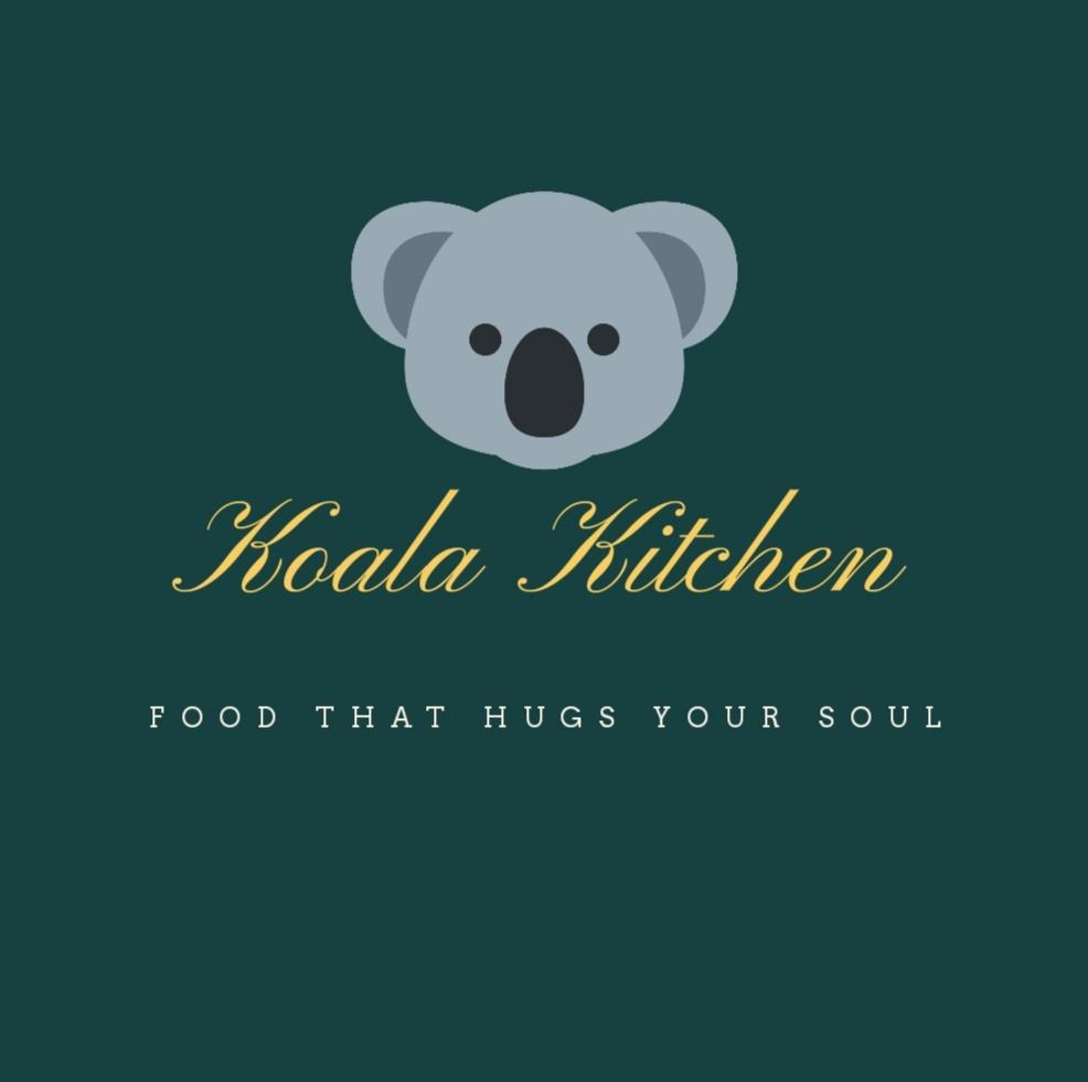 Koala Kitchen