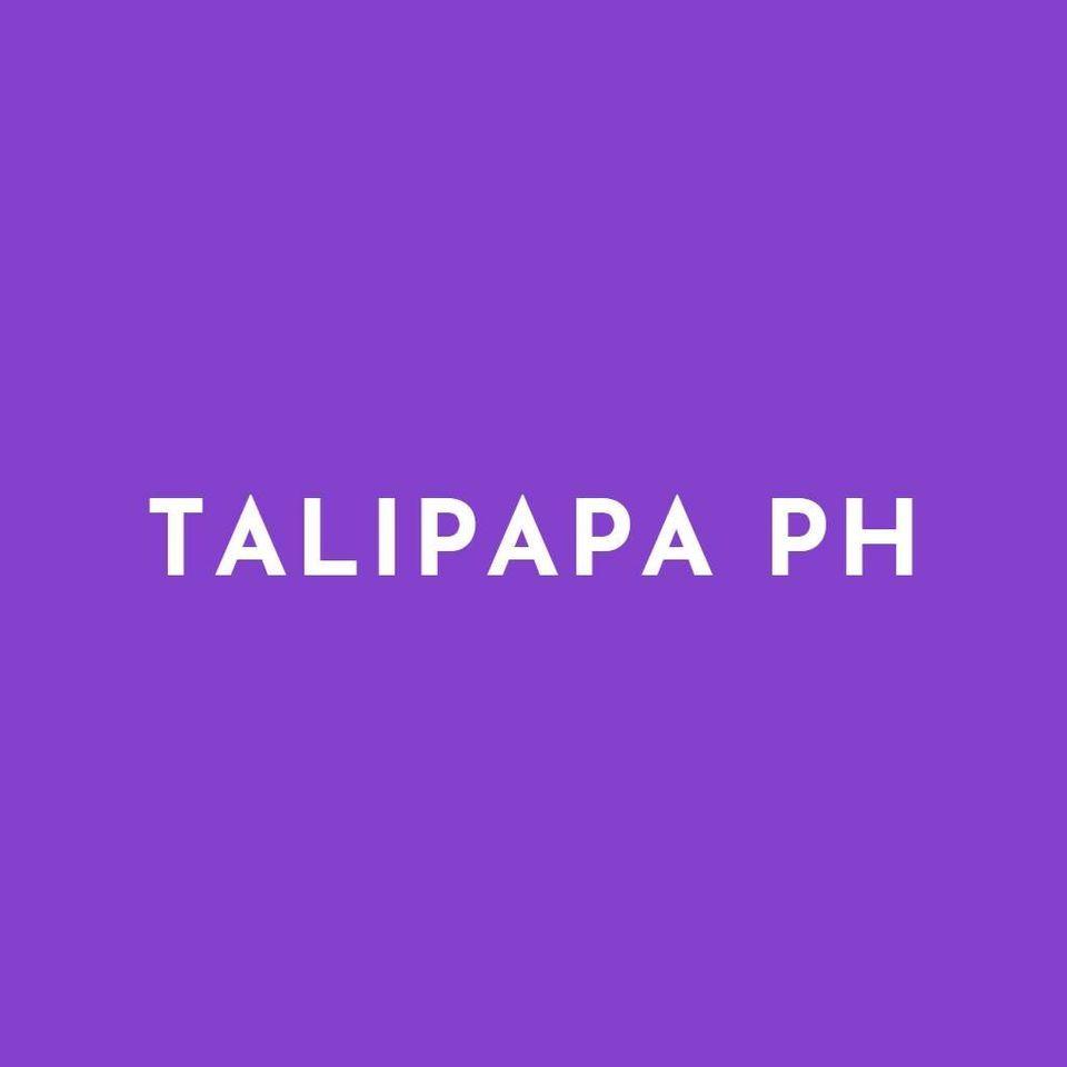 Talipapa PH