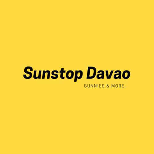 Sunstop Davao