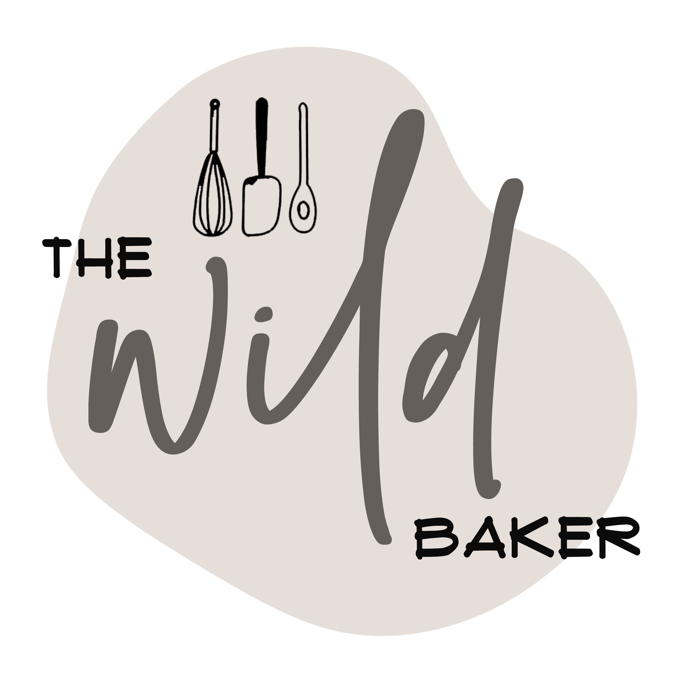 The Wild Baker