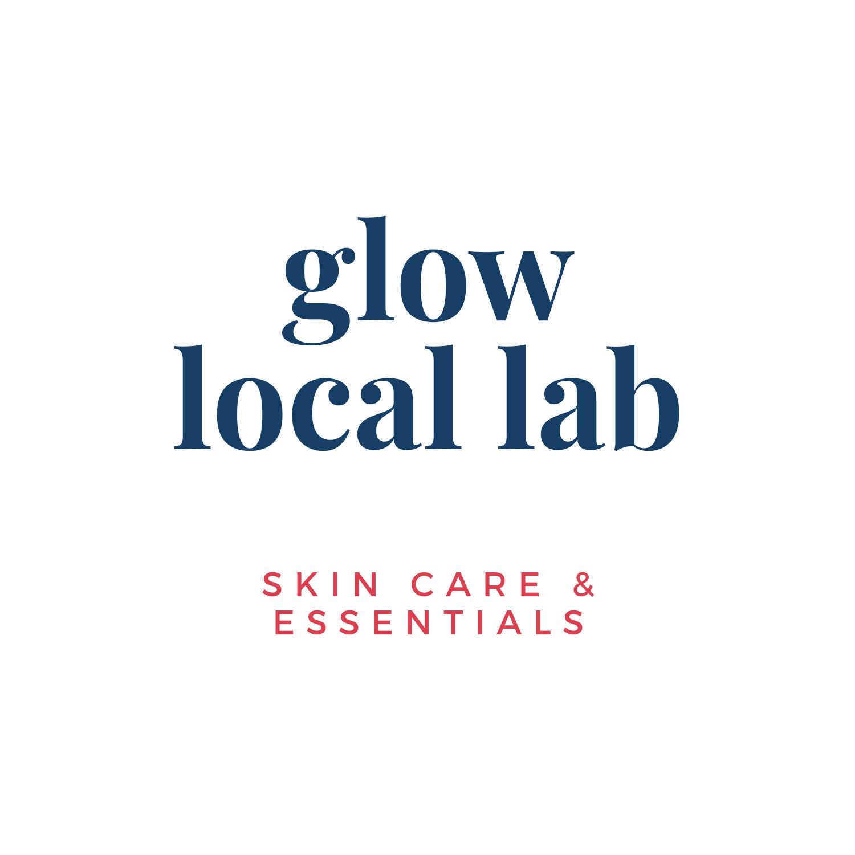 Glow Local Lab