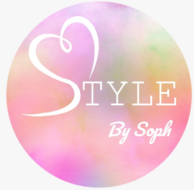 Style by Soph