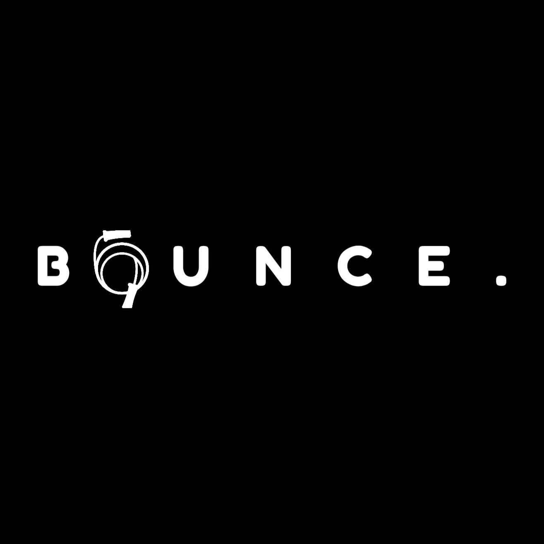 Bounce Davao