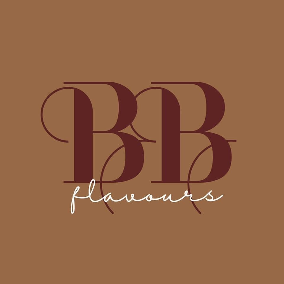 BB Flavours