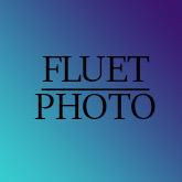 Fluet Photography