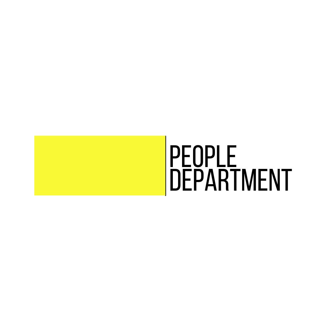 People Department Magazine