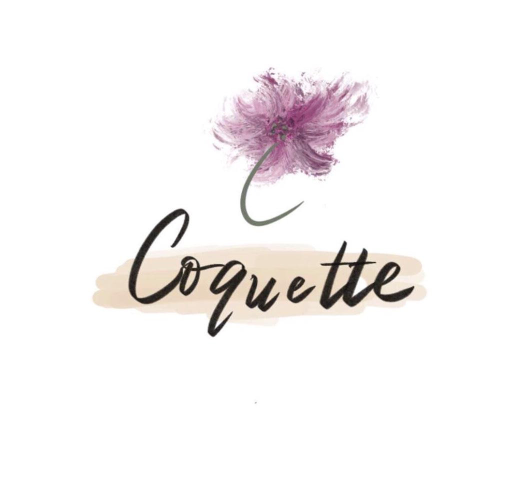 Coquette PH