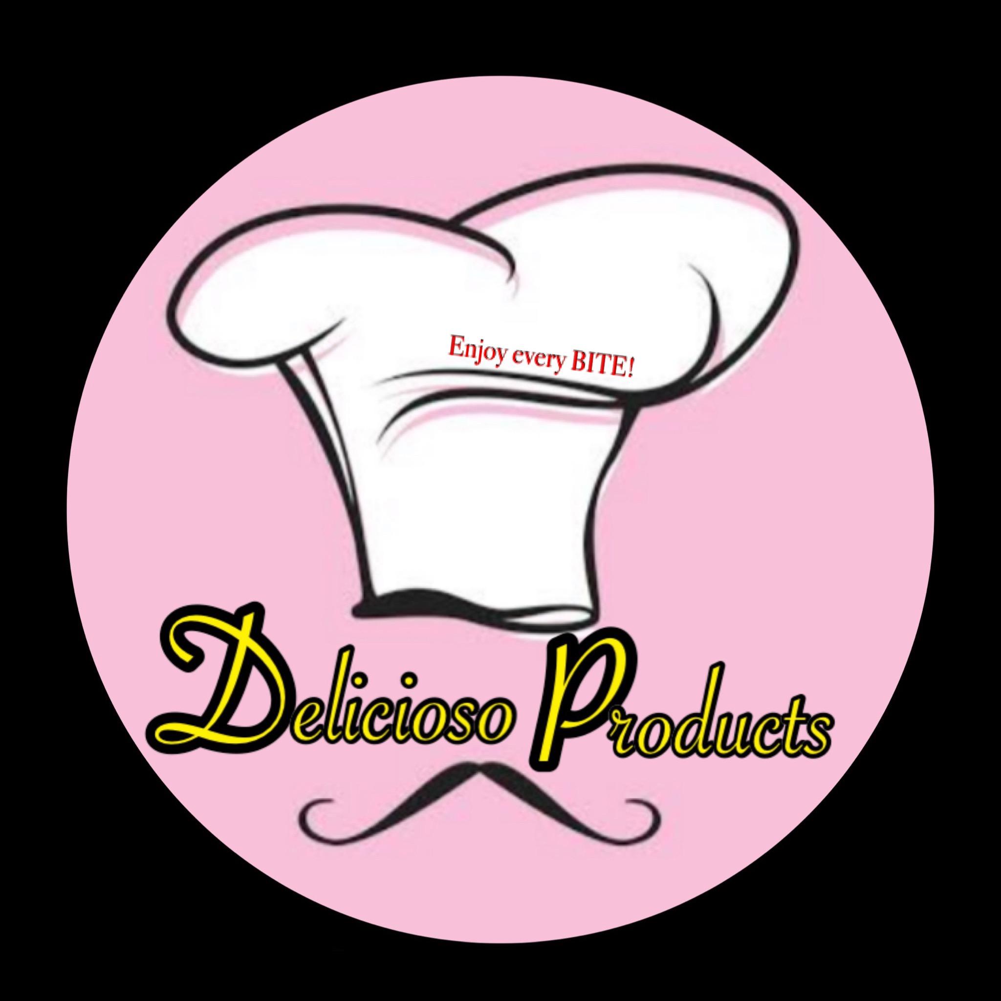 Delicioso Products Ph