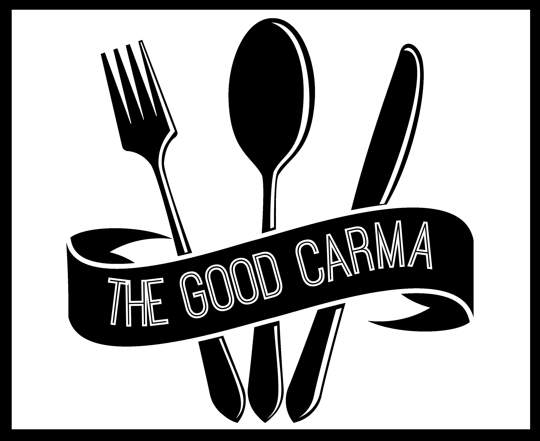The Good Carma