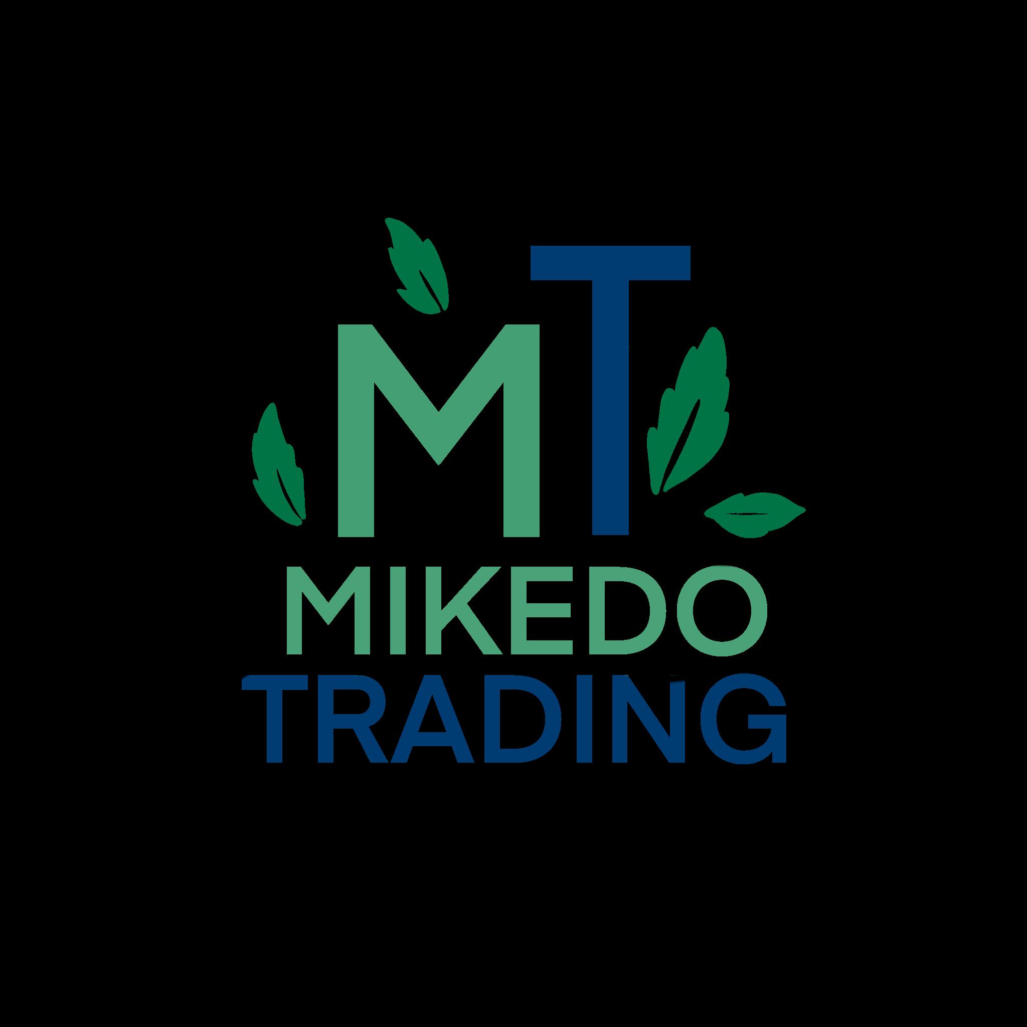 Mikedo Trading
