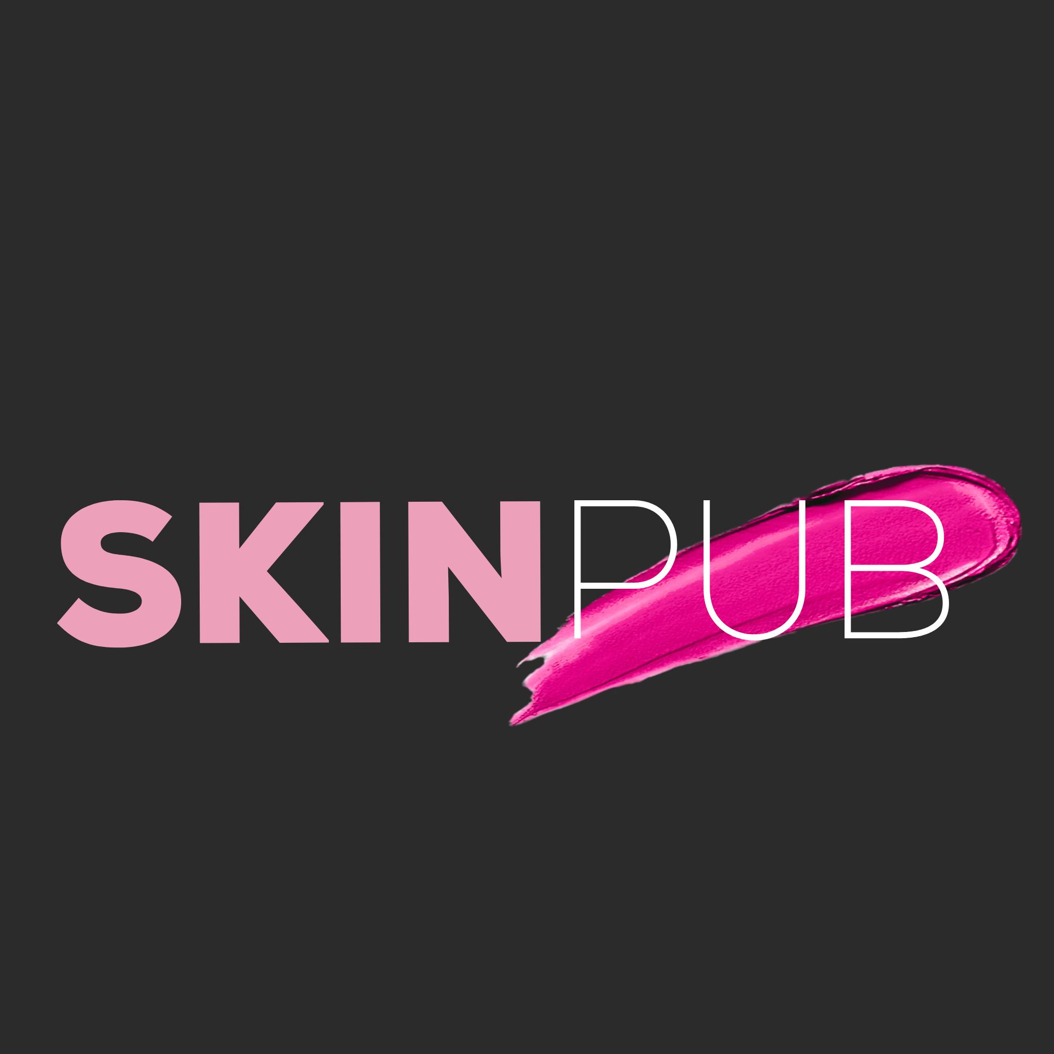 Skin Pub
