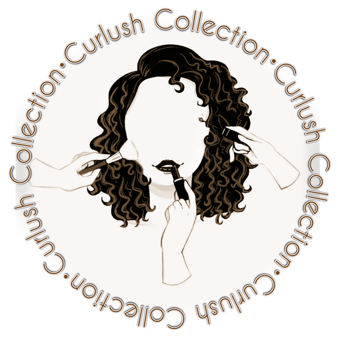 Curlush Collection
