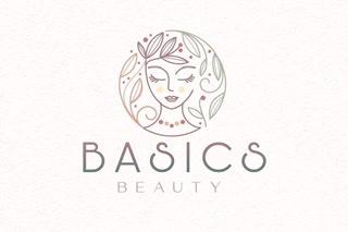 Basics Beauty Dvo