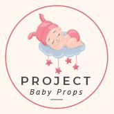 Projectbabyprops