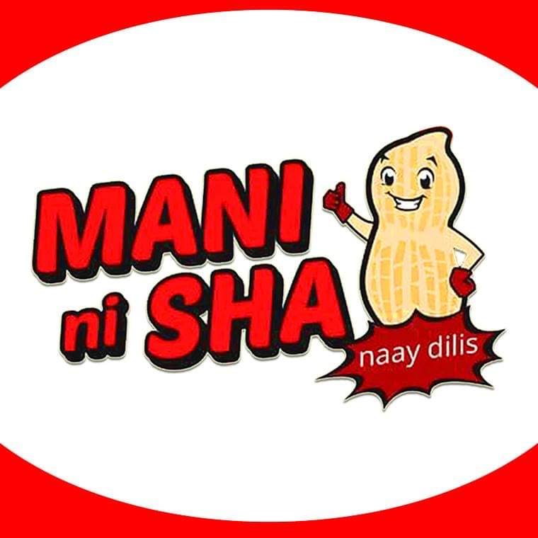 Mani ni Sha