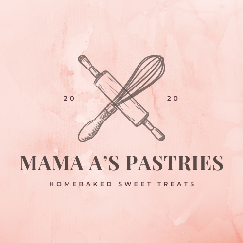 Mama A's Pastries