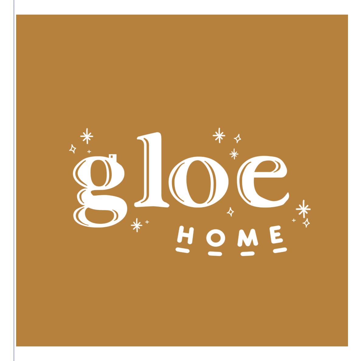 Gloe Home