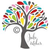 Julie Vatcher