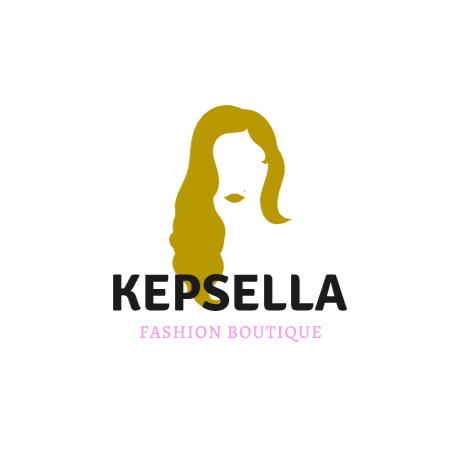 Kepsella fashion boutique
