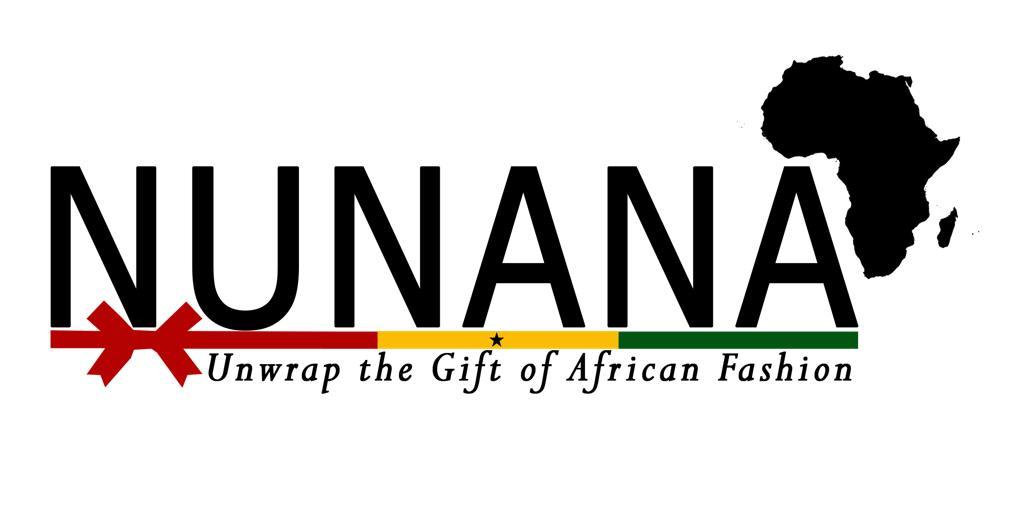 Nunana