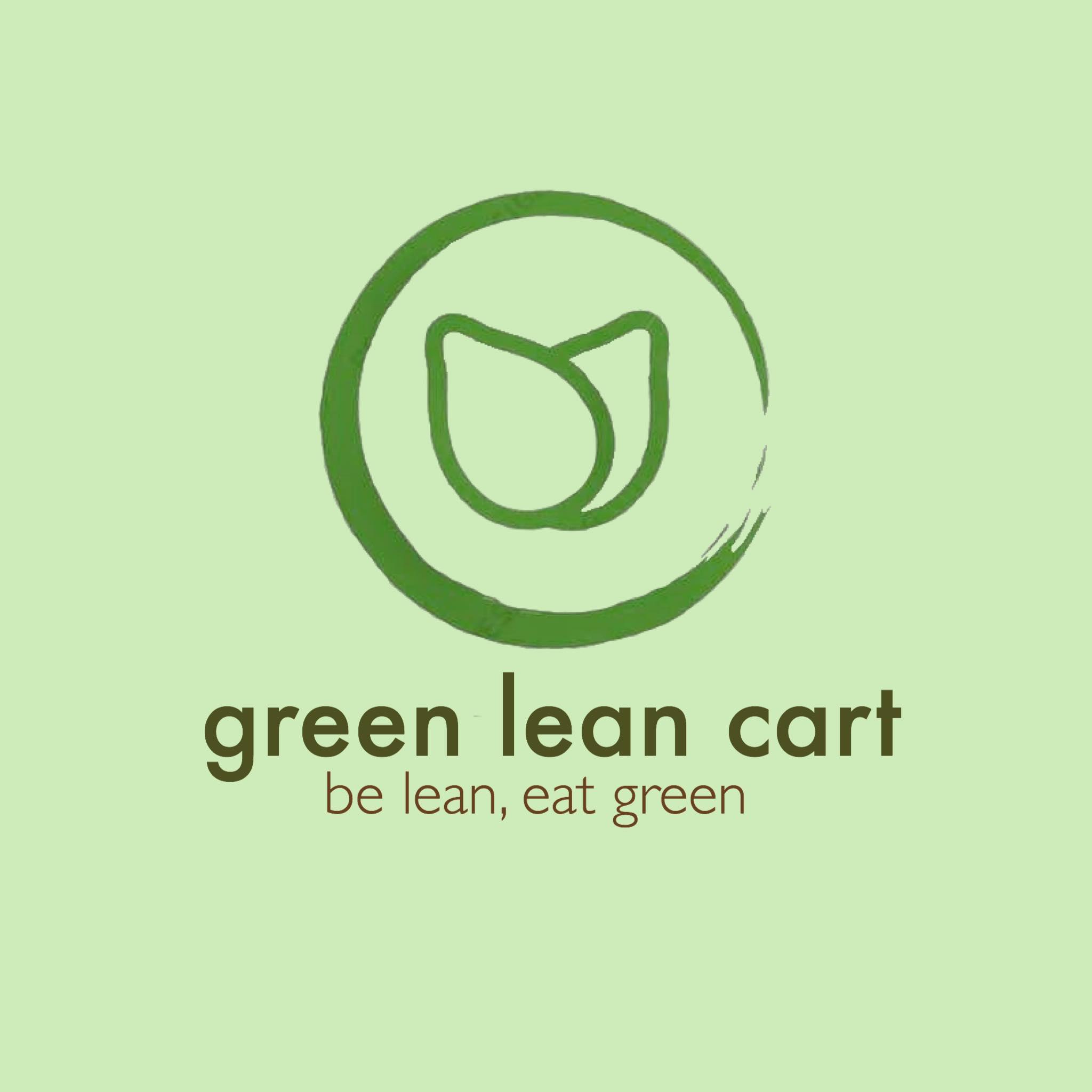 Greenleancart.ph