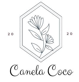 Canela Coco