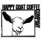 Happy Goat Company