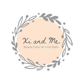 Xi and Me
