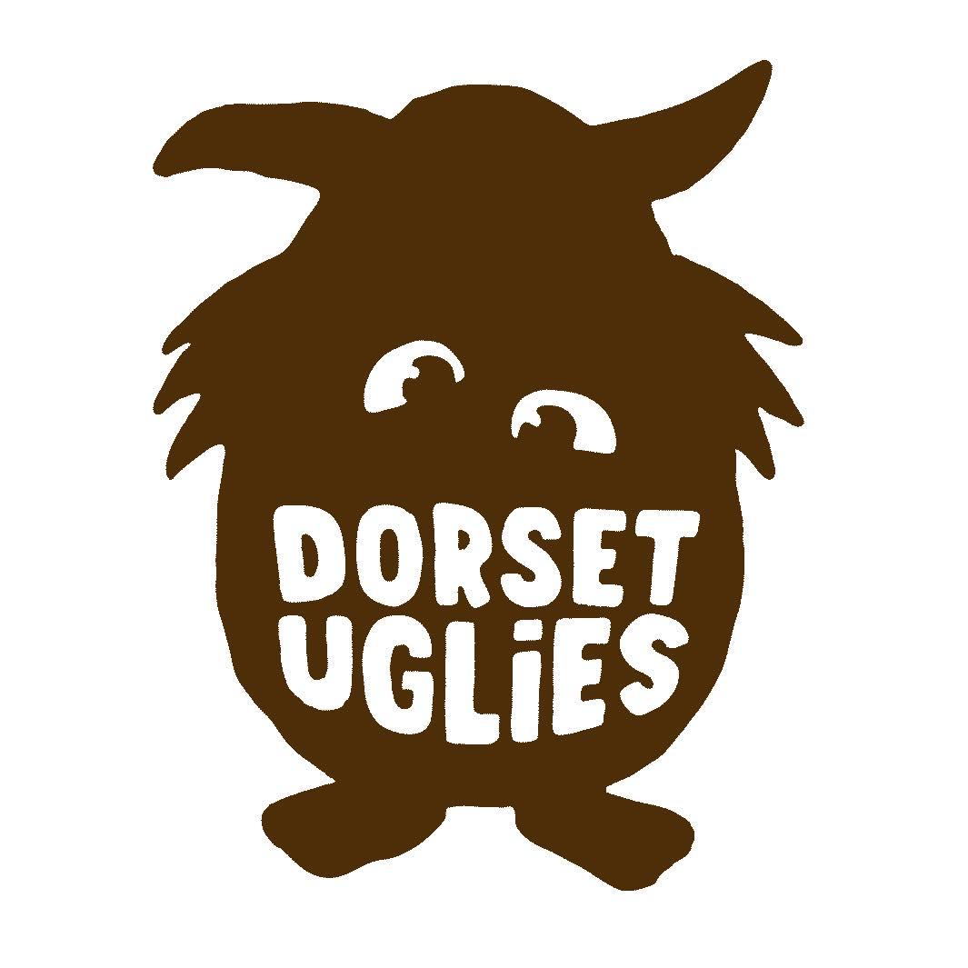 Dorset Uglies