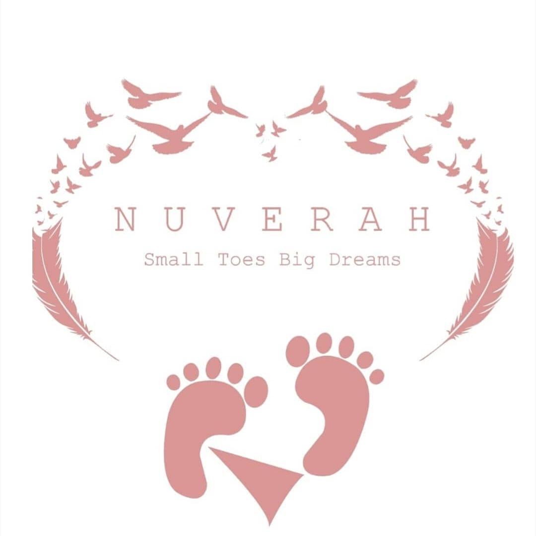 Nuverah
