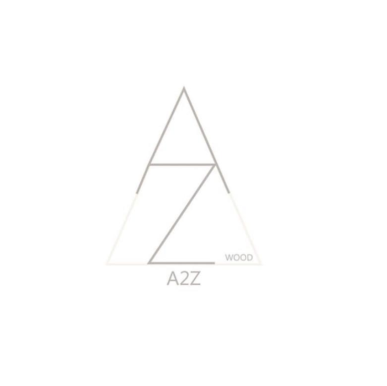 A2z.wood