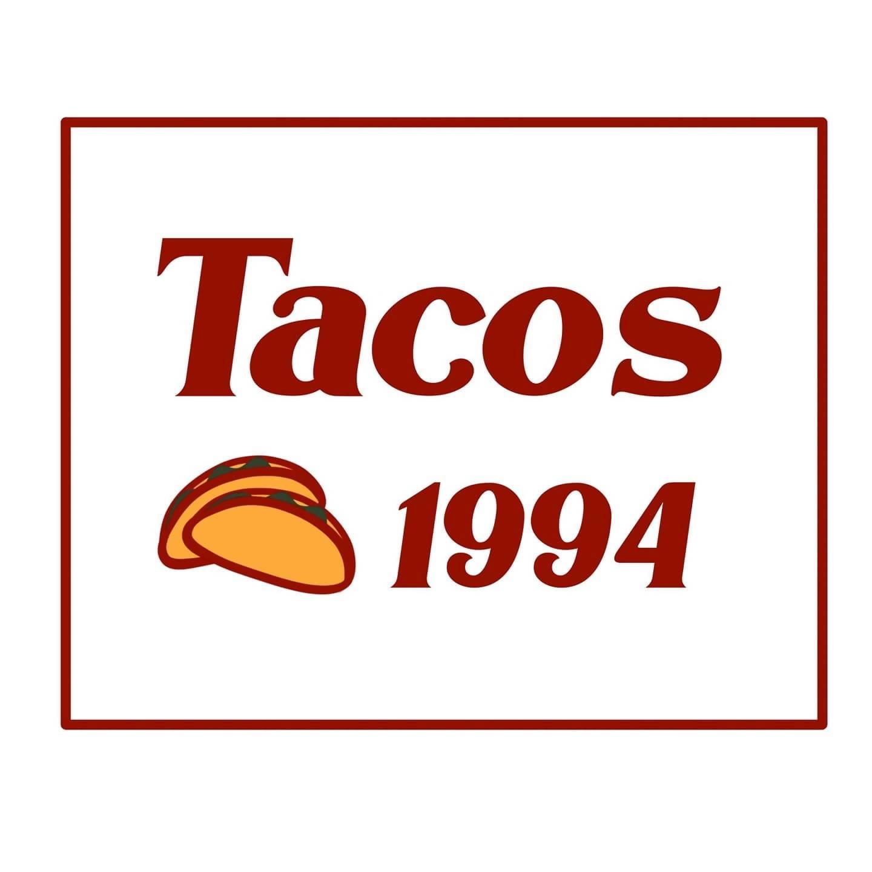 Tacos 1994