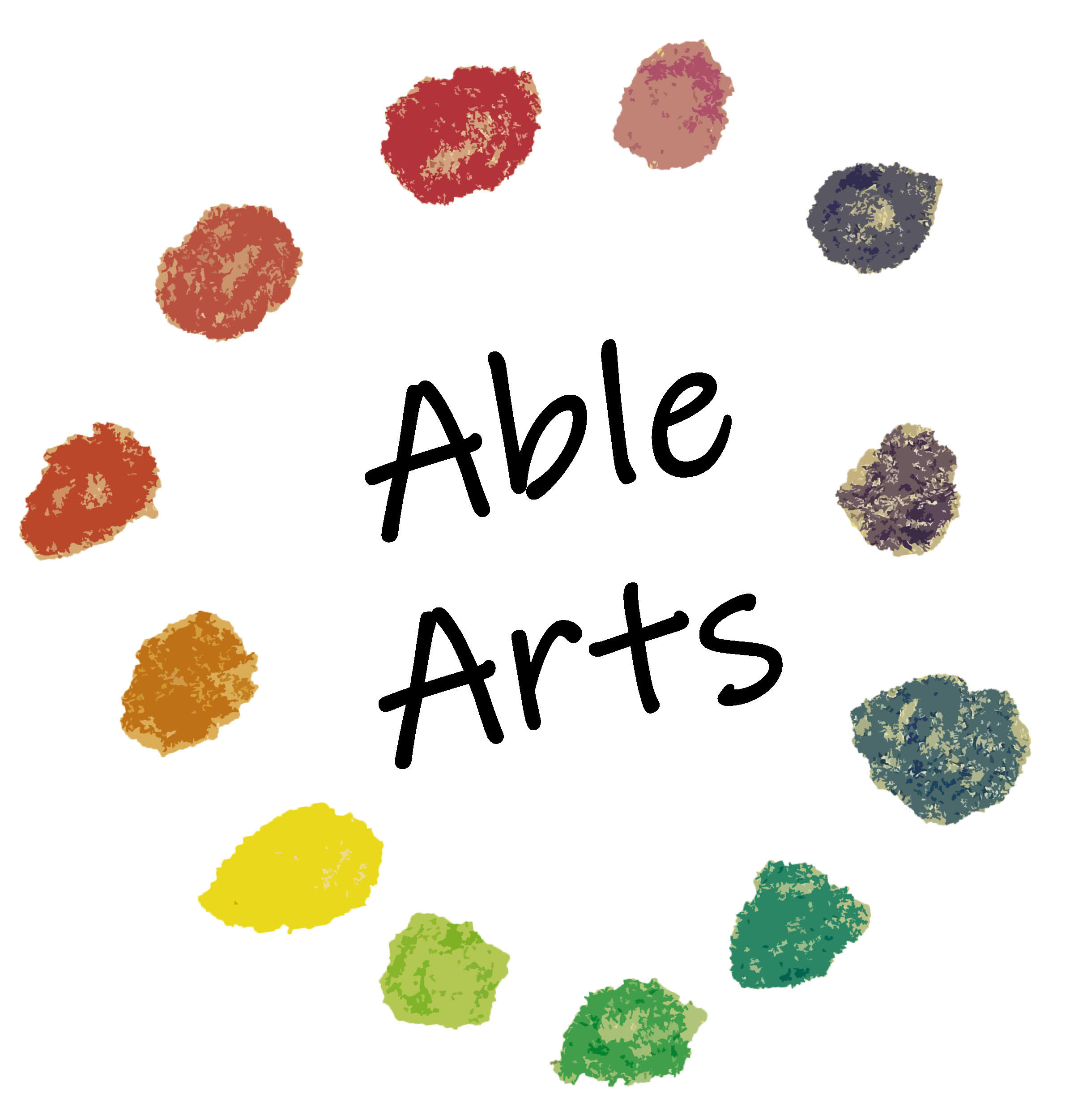 Able Arts